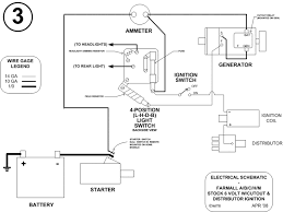 8 generator regulator troubleshooting chart photo this photo