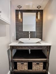 Bathroom Stone Tile by Gray Stone Tile Houzz