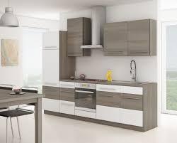 küche kaufen küche milo 280cm küchenzeile küchenblock variabel stellbar in