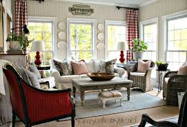 pinterest country home decor decorations southern country home decor southern country home