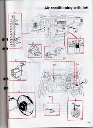 volvo 240 wiring diagram diagram collections wiring diagram