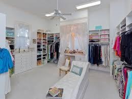 Luxury Closet Doors 57 Best Luxury Closets Images On Pinterest Bedrooms Dressing