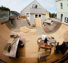 Backyard Skate Bowl 25 Best Backyard Mini Ramping Images On Pinterest Mini Ramp