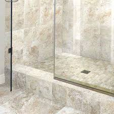 Tile A Bathroom Shower Tile For Shower Surprising Shower Wall Tile Designs Shower Tile