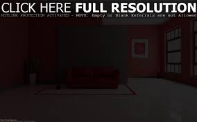 interior design fresh interior painting ideas decor modern on