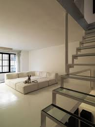 living room terrific minimalist living room design with light
