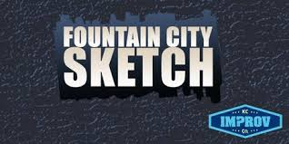 10 00 p m fountain city sketch comedy tickets sat sep 30 2017