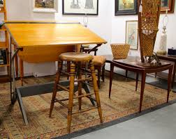 Vintage Drafting Tables For Sale by Furniture Mayline Drafting Table Drafting Desks Drafting