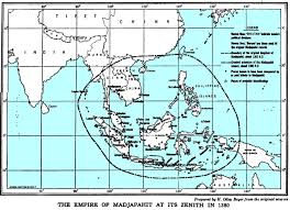 A World Map Indonesia Maps