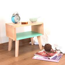 Desk Accessories For Children by Paulette U0026 Sacha Eco Design French Brand For Children And Home