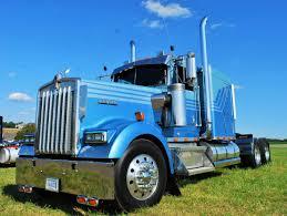 overdrive magazine trucking business news u0026 owner operator info