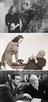 Miracle On 34th 76 Best Miracle On 34th Street Images On Pinterest Miracle On