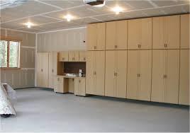 get best garage function with garage storage cabinet furnitures image of garage storage cabinets design optimizing home decor ideas for garage storage cabinet get