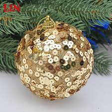 ball keychain picture more detailed picture about christmas