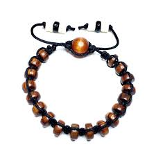 shamballa bracelet jewelry images Chic rustic shamballa bracelet simply sofia jpg