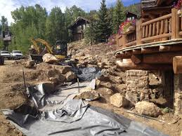 landscaping denver co landscape construction denver vail eagle co rocky mountain