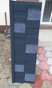 Types Of Sheets Roofing Sheets The Cost Of Various Types Of Roofing Sheet In