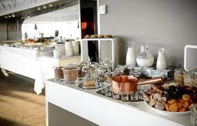 cuisine design lyon sofitel lyon bellecour ล ยง ฝร งเศส booking com