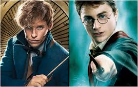 here u0027s why fantastic beasts is different from harry potter movies