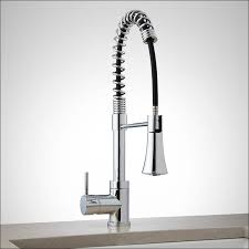 the best kitchen faucets consumer reports kitchen kohler tournant kitchen faucet kohler sous r10651 sd vs