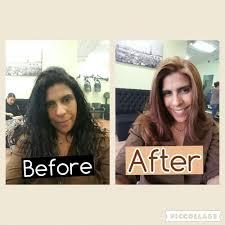 perfection beauty salon 29 photos hair stylists 208 e 7th st