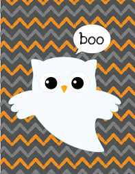 may i propose a postcard boo whoo don u0027t cry it u0027s just free