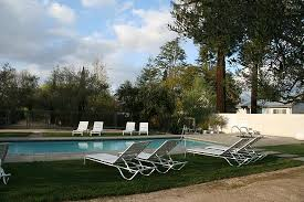 the duchamp healdsburg updated 2017 prices u0026 hotel reviews ca