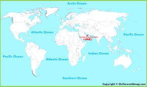 world map city in dubai hong kong world map and besttabletfor me at of dubai ambear me