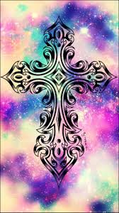 best 25 cross wallpaper ideas only on pinterest jesus wallpaper
