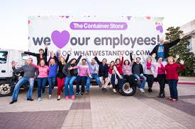 best companies to work for the 50 best workplaces in texas fortune