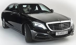 what is the highest class of mercedes 2014 mercedes s class gets armored