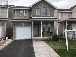 83 point st mark drive kingston ontario canada real estate