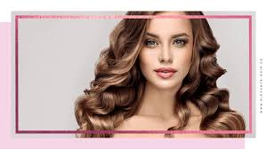 elegance hair extensions elegance hair hair extensions service cham germany