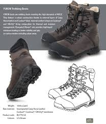 yukon s boots yukon trekking boots are back at military1st popular airsoft