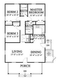 1100 Sq Ft House 1100 Sq Ft House Plans First Floor Plan Image Of Hampton 1100