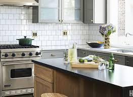 kitchen backsplash design ideas kitchen shocking kitchen backsplash pictures concept floors and