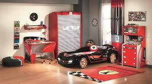 extremely ideas car bedroom set bedroom ideas