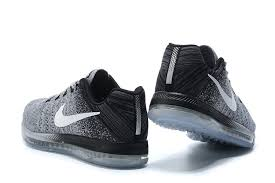 Nike Zoom All Out Flyknit air zoom all out flyknit low s running shoes