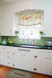 Kitchen Cabinets Oakland Ca Tom Jones At Home With His Wife 1967 1960s Kitchen U0026 Dining