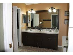 His And Hers Bathroom Set by 4613 Corsage Dr Lutz Fl 33558 Mls T2860294 Movoto Com