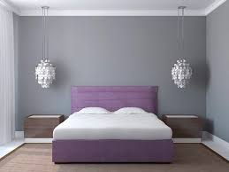 the perfect color match for lilac hunker