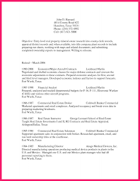 Medical Assistant Resume Skills Resume Examples For Entry Level Example Resume And Resume
