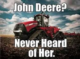 Tractor Meme - 96 best farmall case ih girl images on pinterest old tractors