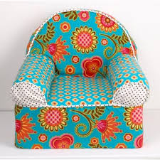 Baby Furniture Chair Kids U0027 U0026 Toddler Chairs Shop The Best Deals For Nov 2017