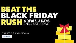 black friday deals end saturday best buy keurig 2 0 brewer on sale additional 10 and 20 code