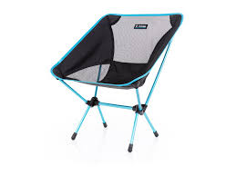 Ultralight Backpacking Chair Home Helinox Official European Site And Shop