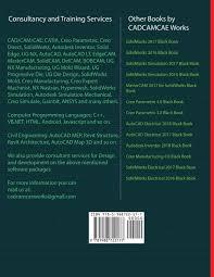autodesk fusion 360 black book gaurav verma samar malik