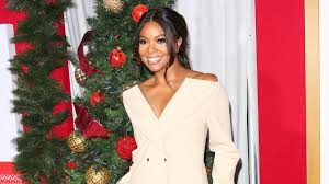 exclusive gabrielle union talks u0027equal pay u0027 amid bet lawsuit over