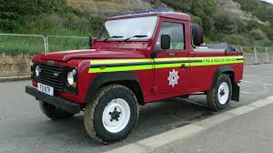 jeep rescue green fire rescue service jeep free stock photo public domain pictures
