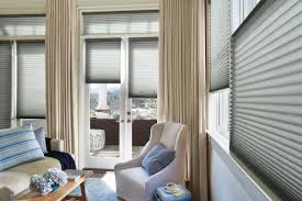 custom blinds window treatments nh lakeshore closet u0026 blind